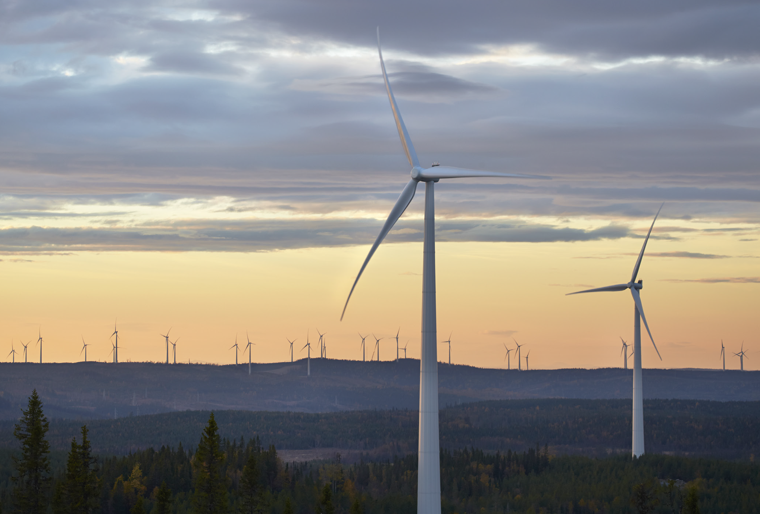 Statkraft Offers Renewable And Sustainable Energy